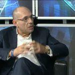 Elpidio José Silva aquest divendres a EL 9 TV