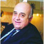Andreu Llargués