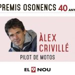 Àlex Crivillé