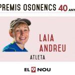 Laia Andreu