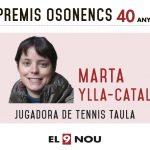 Marta Ylla-Català