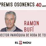 Ramon Bufí