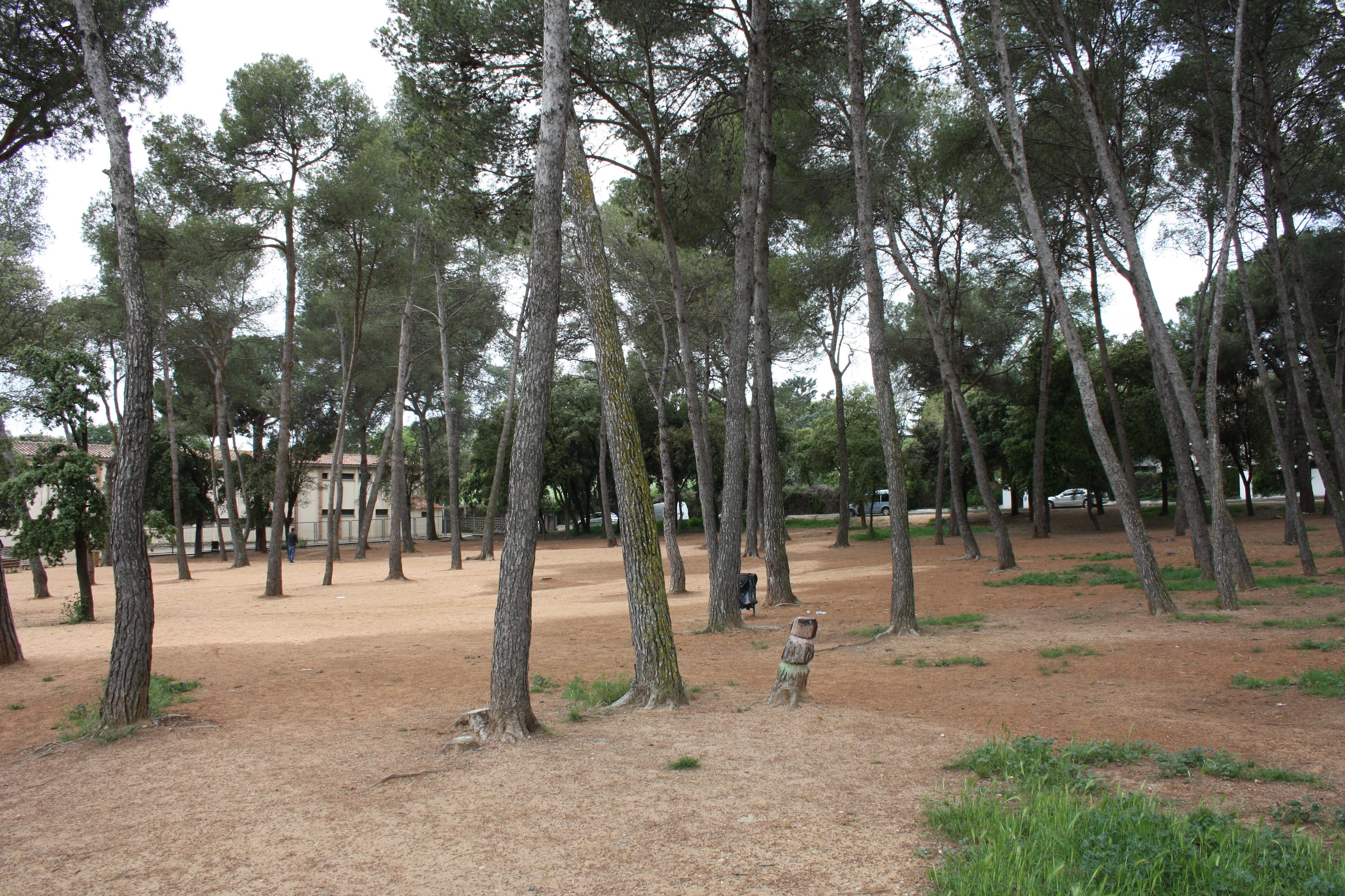 Ajuntament de Santa Eulàlia de Roçana