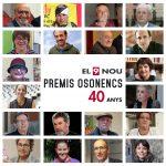 Candidats als Premis Osonencs