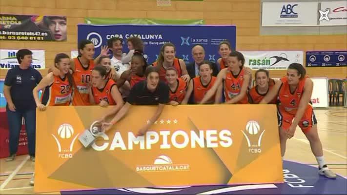 basquet-en-joc110190-2018-05-07