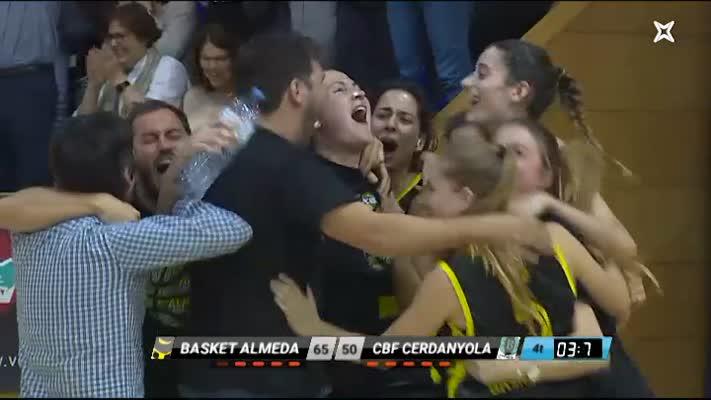 basquet-en-joc110192-2018-05-07