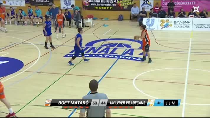 basquet-en-joc110194-2018-05-07