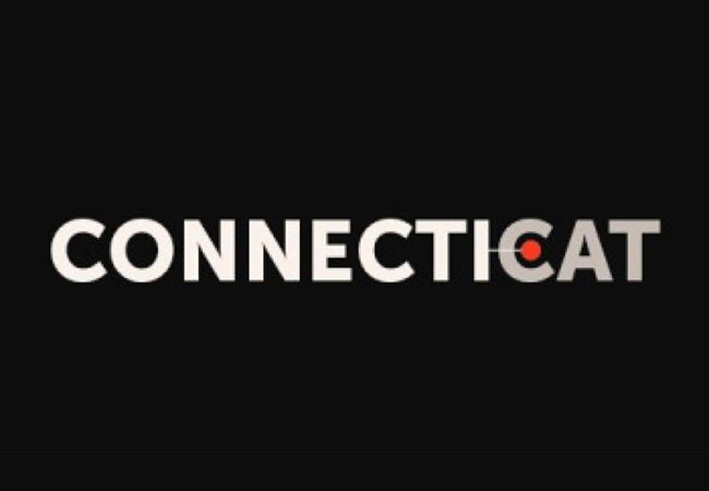 Connecticat