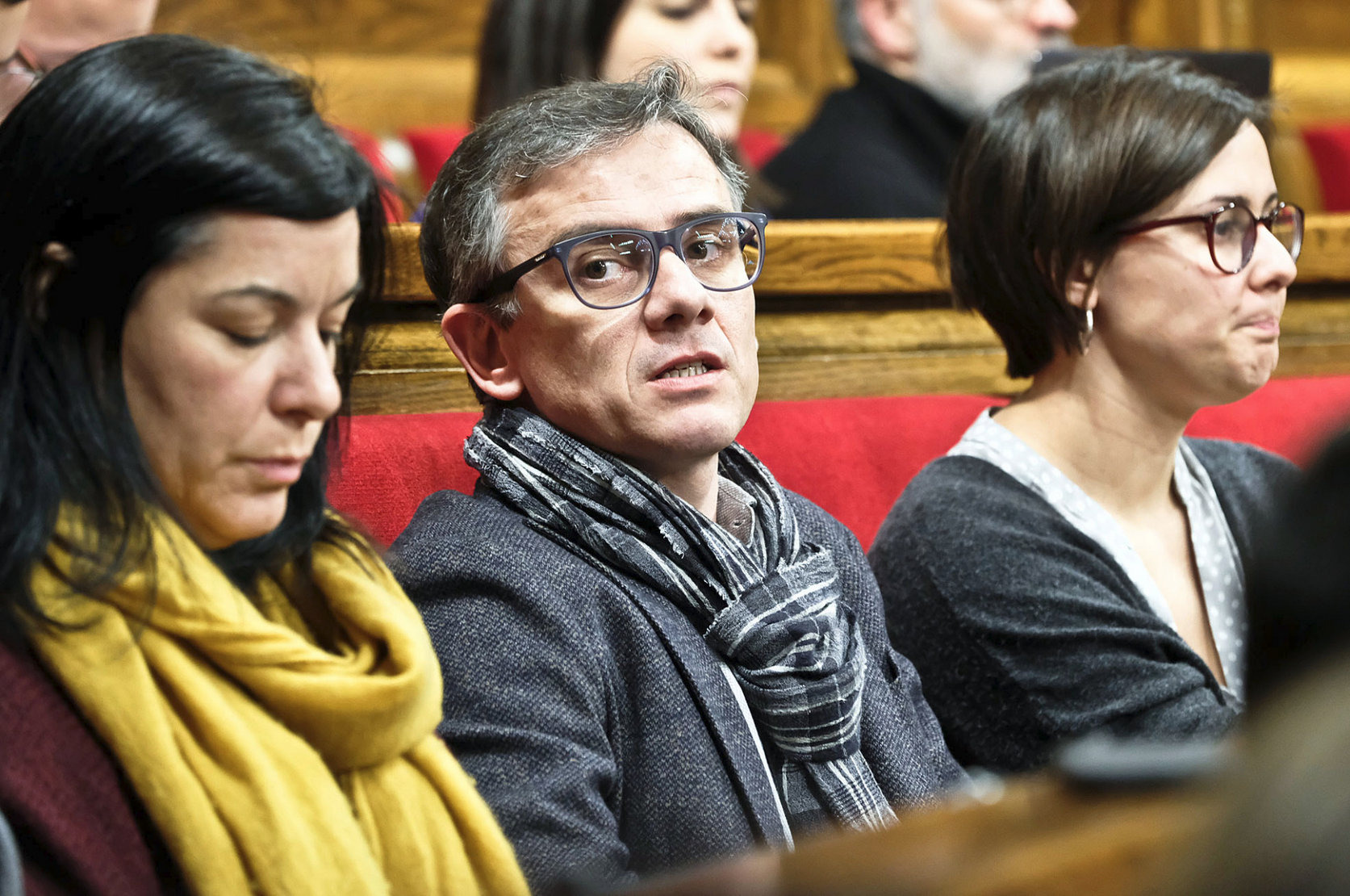 Ramon Ferrandis