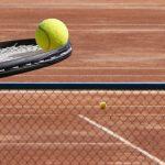 El torneig es disputarà al Club Tennis Vic