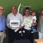 Consorci de Residus del Vallès Oriental