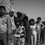 Les qüestions referents al drama humà que s'està produint a la Mediterrània és una qüestió que hauria d'afrontar la Unió Europea de manera sindicada i coordinada
