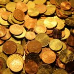 La dotació s'ha dividit equitativament entre els diferents ajuntaments