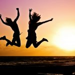 El 20 de juny és segons els experts, el dia més feliç de l'any