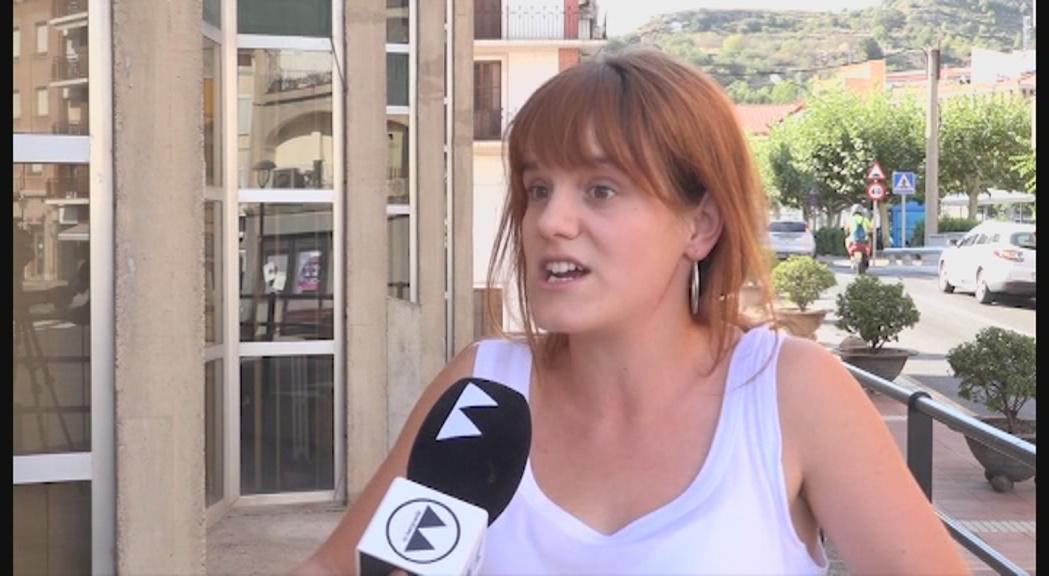 Televisió del Berguedà