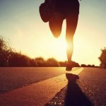 Avui ha estat un dia maratonià, però ja fa setmanes que ho són