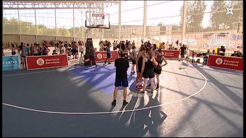basquet-en-joc119379-2018-10-16