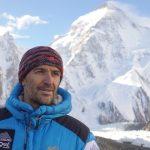 Mingote a l'Himàlaia