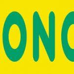 L'ONCE va repartir 20.000 euros a Granollers