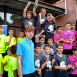 Club Futbol Castellterçol