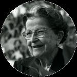 L'activista Antònia Roura (1908-2003)