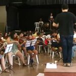 Orquestra de Collsuspina