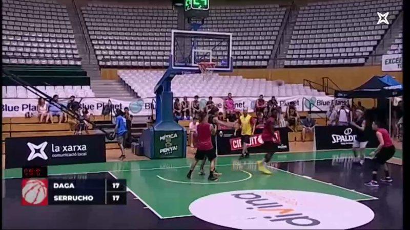 basquet-en-joc119375-2018-10-16