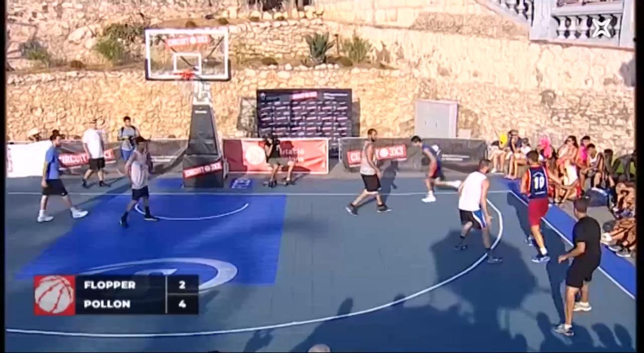basquet-en-joc119377-2018-10-16