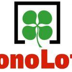 Premi de la BonoLoto