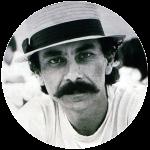 Paco Merino, pintor