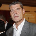 Enric Meseguer, portaveu de Ciutadans