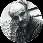 Salvador Casanova, activista polític, social i cultural