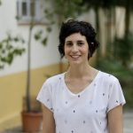 Griselda Escrigas