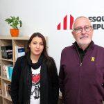 ERC Vallès Oriental