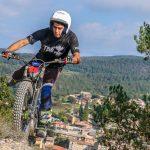 Trialfotoblog / Joan Valls