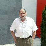 Leno Ruiz