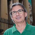 Francesc Codina