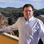 Màrius Valls serà el cap de llista de CPF-ERC