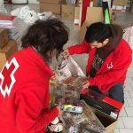 Creu Roja Granollers