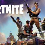 Fortnite, el videojoc més popular del 2018