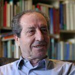Josep Verde Aldea