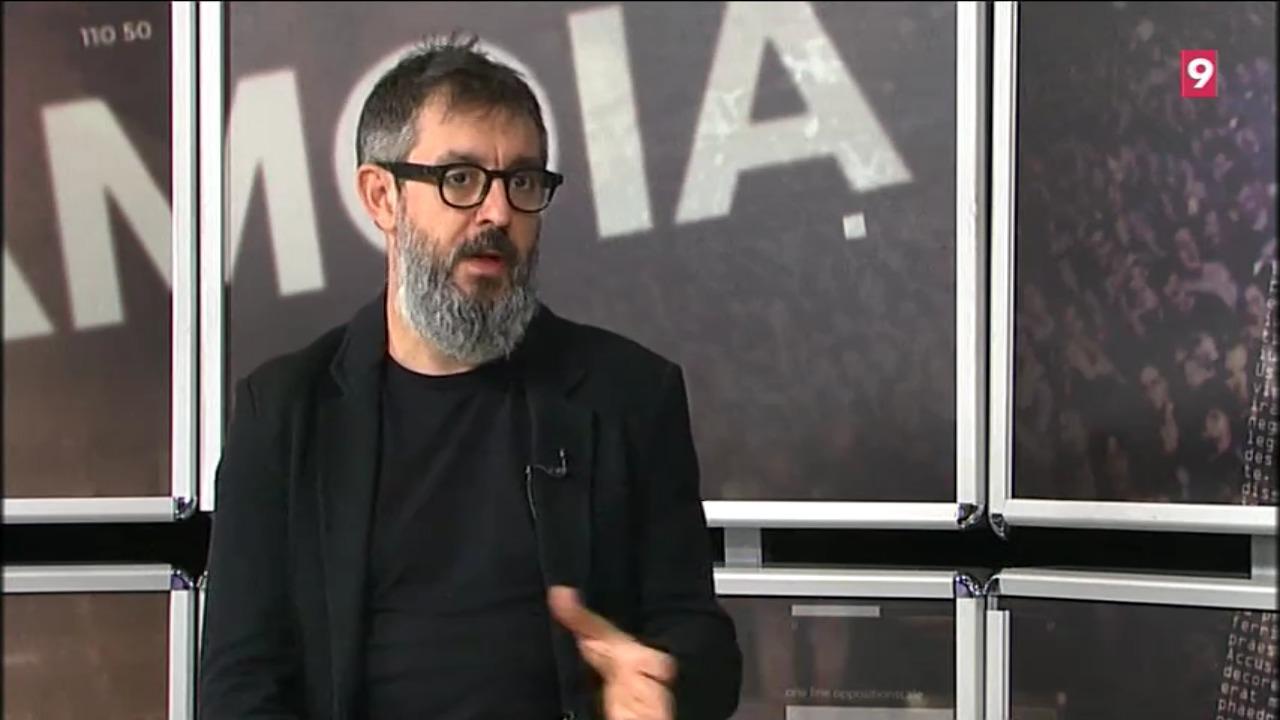 la-tramoia122165-2018-11-29