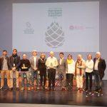 Òscar Ferrer / Diputació de Barcelona