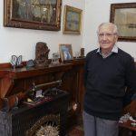 Josep Paré
