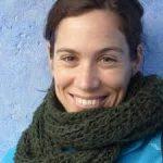 Marina Escribano serà proclamada candidata aquest dimarts