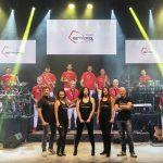 L'Orquestra Metropol inicia una nova etapa aquest dissabte al pavelló dels Hostalets
