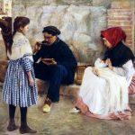 Francesc Sardà (1872-1912) / MNAC (Donació de Dolors Dexeus)