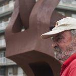 Sílvia Ferran / Ajuntament de Parets