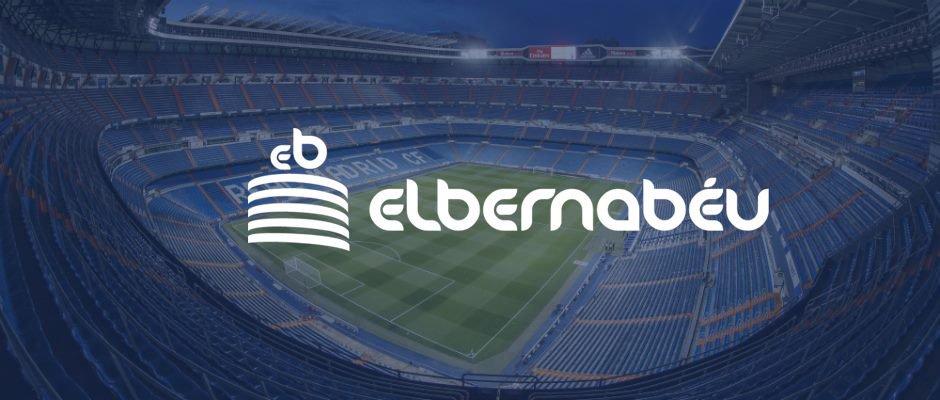 Nace El Bernabéu