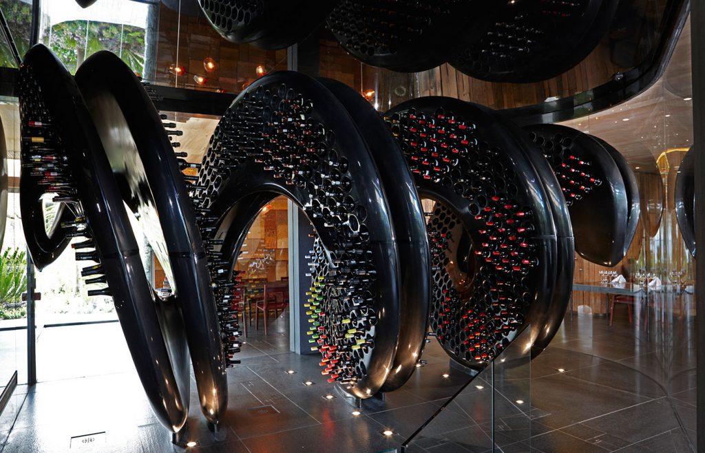 Ellerman-House-Wine-Gallery